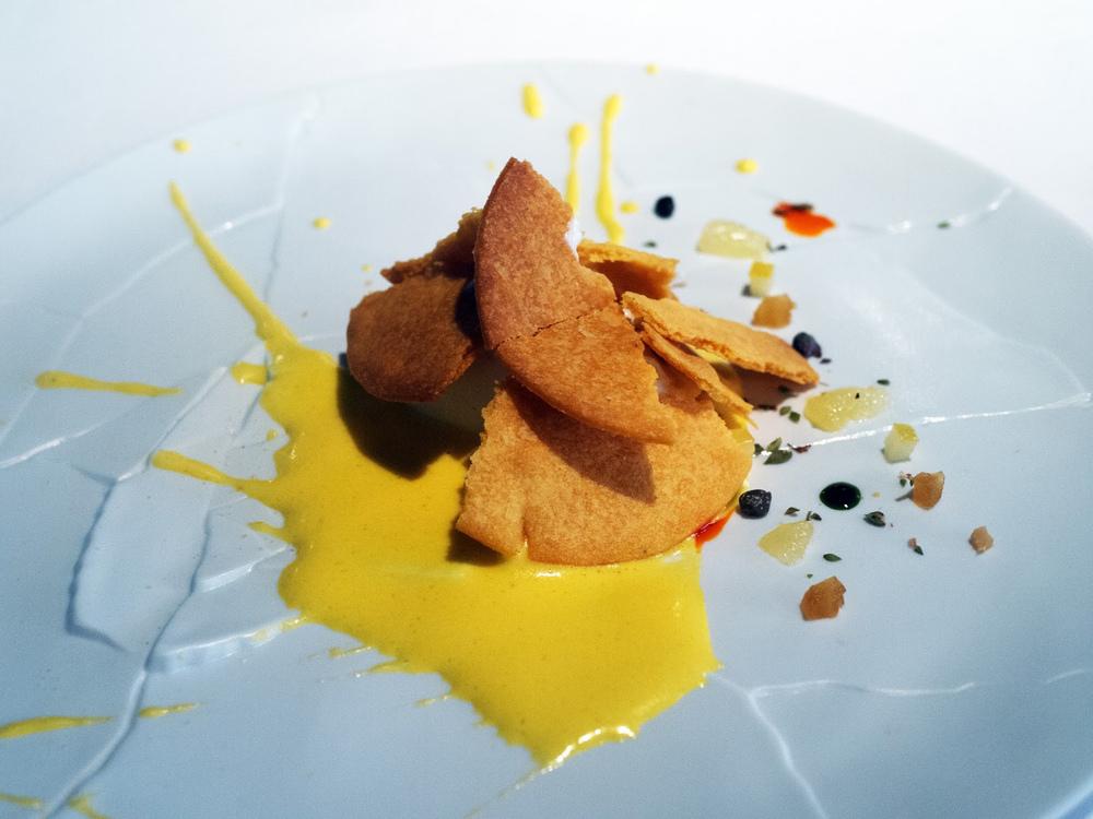 Massimo-Bottura-Oops-I-Dropped-The-Lemon-Tart-Kleek.jpeg